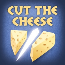 Activities of Cut The Cheese ( Fart Game )