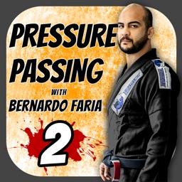 Pressure Passing Part 2