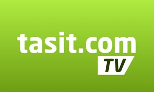 Tasit.com TV