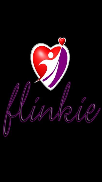 Flinkie