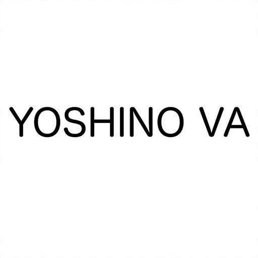 YoshinoVA