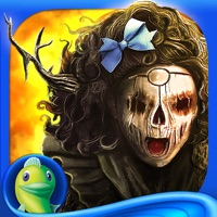 Codes for Maze: Subject 360 HD - A Mystery Hidden Object Game Hack