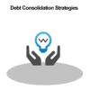 Revolution Games, Inc. - Debt Consolidation Strategies artwork