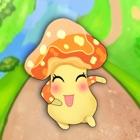 Tap Tap Mushroom icon