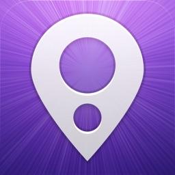 Tap-It : Safety App