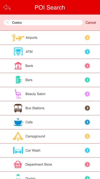Great App for Costco USA & Canada screenshot-3