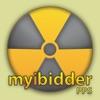 Myibidder Auction Bid Sniper for eBay PPS Reviews