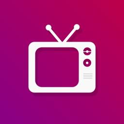 Canlı TV izle - Türkiyenin en sevilen televizyon kanalları aynı uygulamada