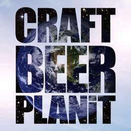 Craft Beer Planit