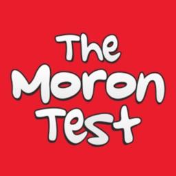 You Stupid Idiot Test Math Edition : the hardest mathematics quiz game 9 + 10 = 21 ?