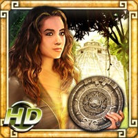 Codes for Jennifer Wolf and the Mayan Relics - A Hidden Object Adventure Hack