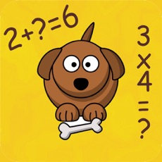 Activities of Mighty Maths for iPhone