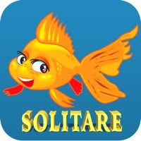 Dream Jumping Gold-Fish Pocket Solitaire Farm Pond With Attitude 2