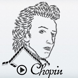 Play Chopin – Nocturne No. 20 (interactive piano sheet music)