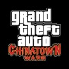 Grand Theft Auto: Chinatown Wars Ranking