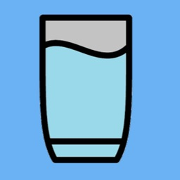 Water your Body (Tracker)