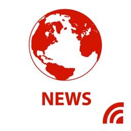 IBN Live English News