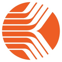 Kronos Workforce Mobile for iSeries