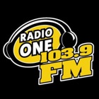 Radio One Curacao icon
