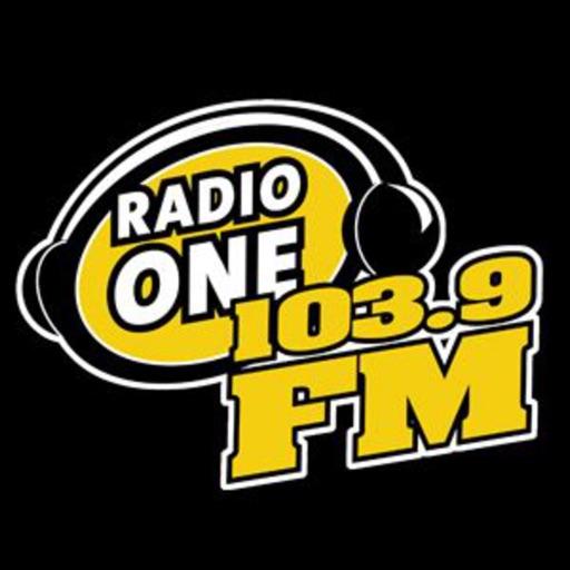 Radio One Curacao