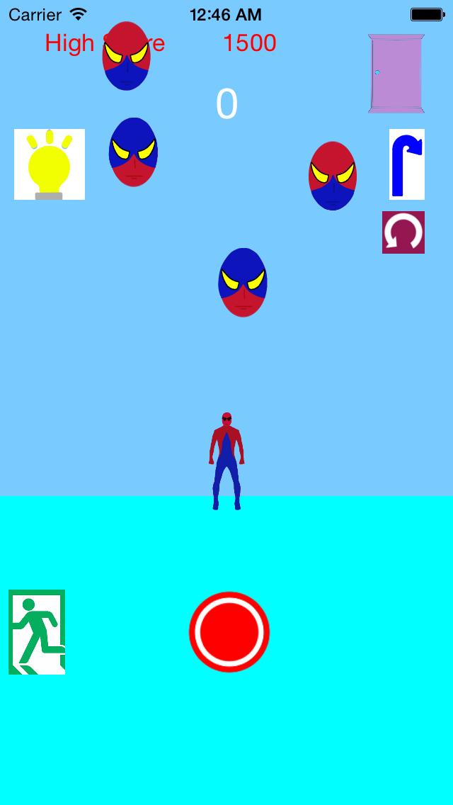 点击获取Jigsaw Puzzles for Spider-man