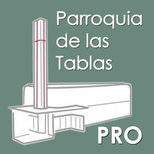 Catequesis Las Tablas