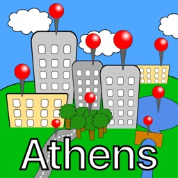 Athens Wiki Guide
