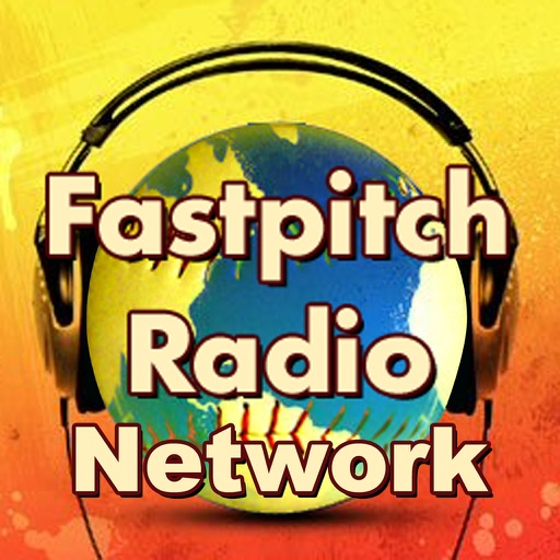 Fastpitch Radio Network