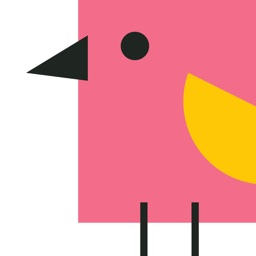 Labo Shape - a fun way to learn basic shapes