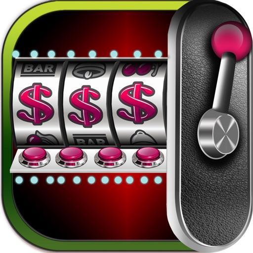 SLOTS Rich Vegas Machine - FREE Gambler Games