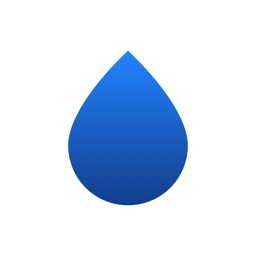 Raincoat Rain Alarm - Minimal Local Weather and Precipitation Forecast App for US & Canada