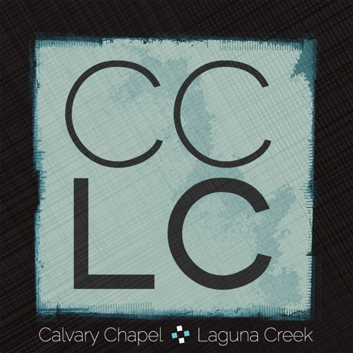Calvary Chapel Laguna Creek