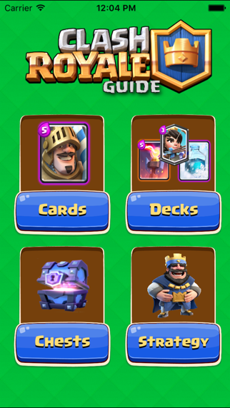 Pro Guide For Clash Royale Strategy Help By Touchmint Ios United Kingdom Searchman App Data Information All posts should strive to generate meaningful discussion. pro guide for clash royale strategy help by touchmint ios united kingdom searchman app data information