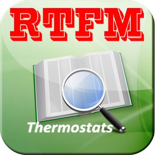 Thermostats PRO