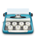 Desk PM: A Writing, Blogging, and Notetaking App