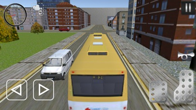 download Bus Games - Bus Driving Simulator 2016 indir ücretsiz - windows 8 , 7 veya 10 and Mac Download now