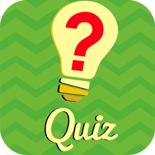 Brain Booster Expert - Trivia Questions Elevate Your General Knowledge Intelligence Quotient iOS App