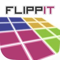 Codes for Flippit Hack