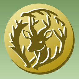 Roephy - The Roe Buck Medal Calculator