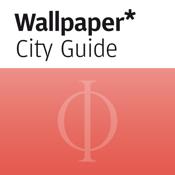 Tokyo app review