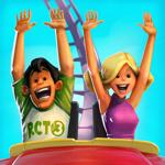 RollerCoaster Tycoon® 3 Hack Online Generator