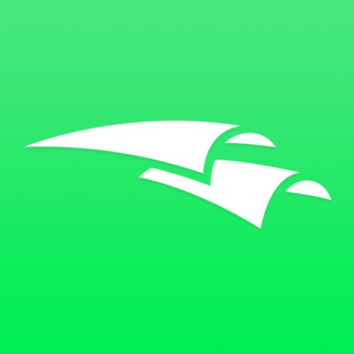 Invoice 2go — Invoice and Estimate. Templates and Tools to Invoice on the go