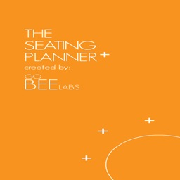 SeatingPlanner plus