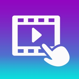 GIF to Video Maker Pro