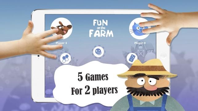 Top 8 ứng dụng và game hay trên iOS đang miễn phí ngày 13/4/2020 4