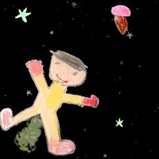 Activities of SpaceGirl Farter