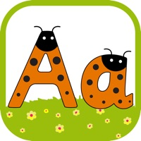 Codes for Alphabets Vocabulary Book for Kids (Preschool, Montessori & Kindergarten Education) Hack