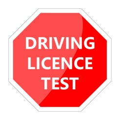 Driving Licence Test India on the App Store