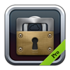 SafeBox Pro - Password and Private Files (Photos, Notes, Videos) Manager
