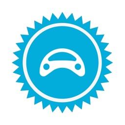 ValuateCar - Free car valuation
